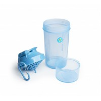SmartShake Original2Go One Sky Blue (800 мл)