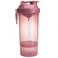 SmartShake Original2Go One Deep Rose Pink (800 мл)