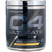 INT C4 Ultimate (780 грамм)