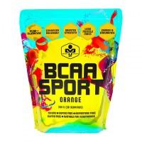 BCAA Sport (300 грамм)