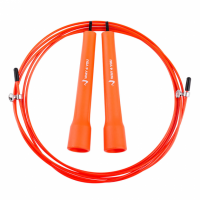 Ultra Speed Cable Rope 2 оранжевая