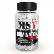 MST Dominator Test (90 капсул)
