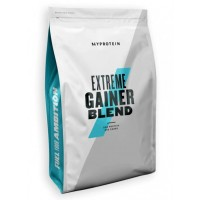 Extreme Gainer Blend (2.5 кг)