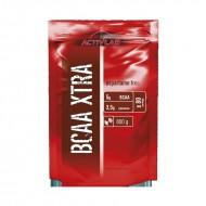 BCAA Xtra (800 гр)