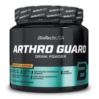 Arthro Guard (340 грамм)