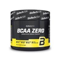 BCAA ZERO (180 грамм)
