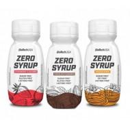 Zero Syrup (320 мл)