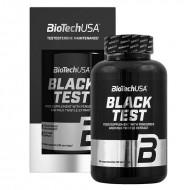 BLACK TEST (90 капсул)