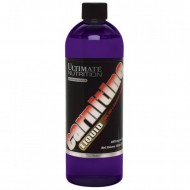 Carnitine liquid 2000 mg (355 мл)