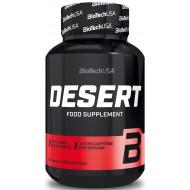 Desert, 100 капсул
