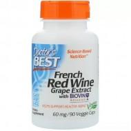 BioVin 60 мг (90 капсул)