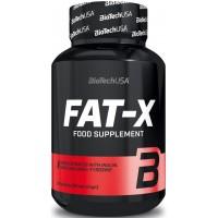 FAT-X 60 ТАБЛЕТОК