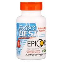 Epicor (60 капсул)