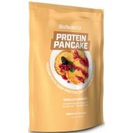 Protein Pancake (1 кг)