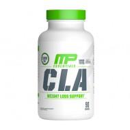CLA Essentials (90 капсул)