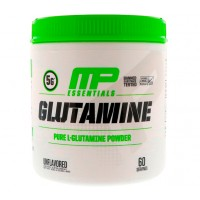 Glutamine Essentials 300 Грамм
