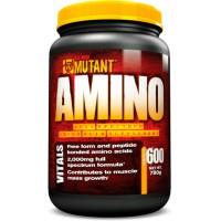 Amino (600 таб)