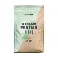 Vegan Protein Blend (1 кг)