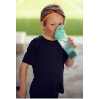 Smartshake ReviveJunior Mint Green (300 мл)