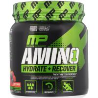 Amino 1 Sport, 426 грамм