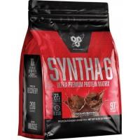 Комплект Syntha-6 (4.56 кг) + Шейкер (90892)
