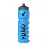 Drinking bottle GRIPPER Blue (750 мл)