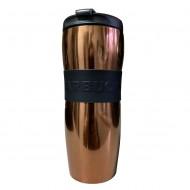 Термокружка Starbucks Cooper Grip 355 мл