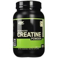 Creatine (2 кг)