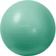 Мяч гимнастический PowerPlay 4001 Mint 65 см + насос