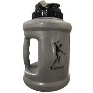Levrone Gallon Hydrator 2.2 литра