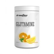 Glutamine (500 грамм)