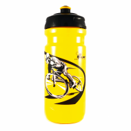 Water Bottle Tour De Pologne 600ml