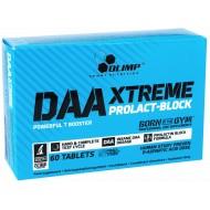 DAA Xtreme (60 таблетс)