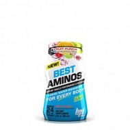 BEST AMINOS (60 ML)