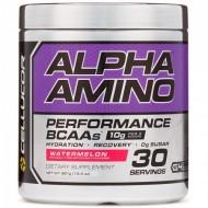 Alpha Amino 30 Servings (384 gram)