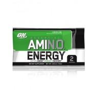 Amino Energy (2 порций)