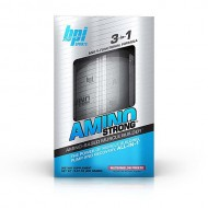 AMINO STRONG (450 грамм)