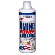 Amino pawer (1000 ml)