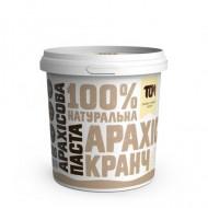 АРАХИСОВАЯ ПАСТА КРАНЧ (500 грамм)