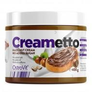 Creametto (400 грамм)
