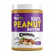 Peanut Butter Crunchy (1 кг)