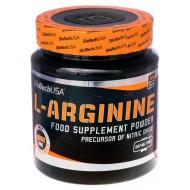 L-Arginine (300 грамм)