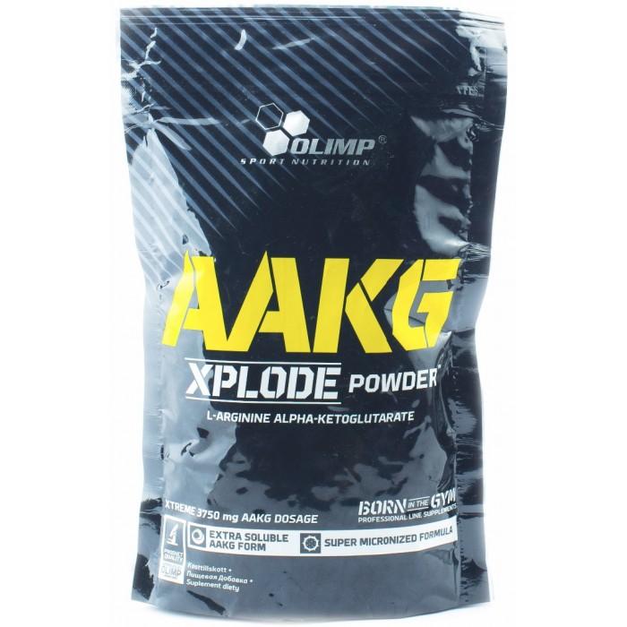 AAKG Xplode (150 грамм)