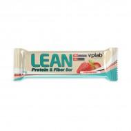 Lean Protein & Fiber Bar Клубника (60 грамм)