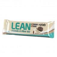 Lean Protein & Fiber Bar Печенье со сливками  (60 грамм)