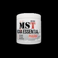 BCAA Essential (390 грамм)