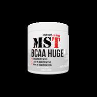 BCAA Huge (200 таблетс)