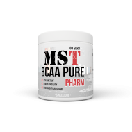 BCAA Pure Pharm (400 грамм)