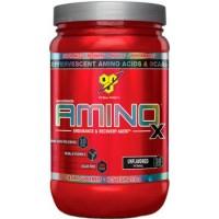 Amino X (345 грамм) без вкуса