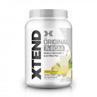 Scivation Xtend (1.2 кг)